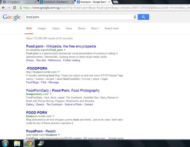 food porn 1