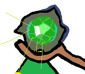gem3d
