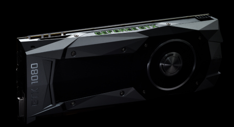 nvidia-geforce-1080