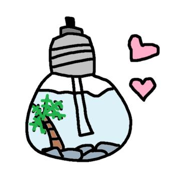 island-humidifier