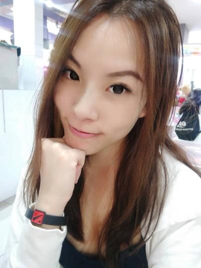 IMG_6471