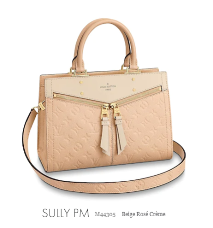 sully pm lv